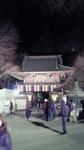 201101010319000.jpg